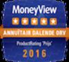 moneyview-annuitair-2016